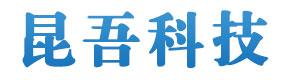 三明网站建设_seo优化_网络推广